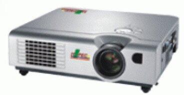 Máy chiếu H-Pec EC2500X