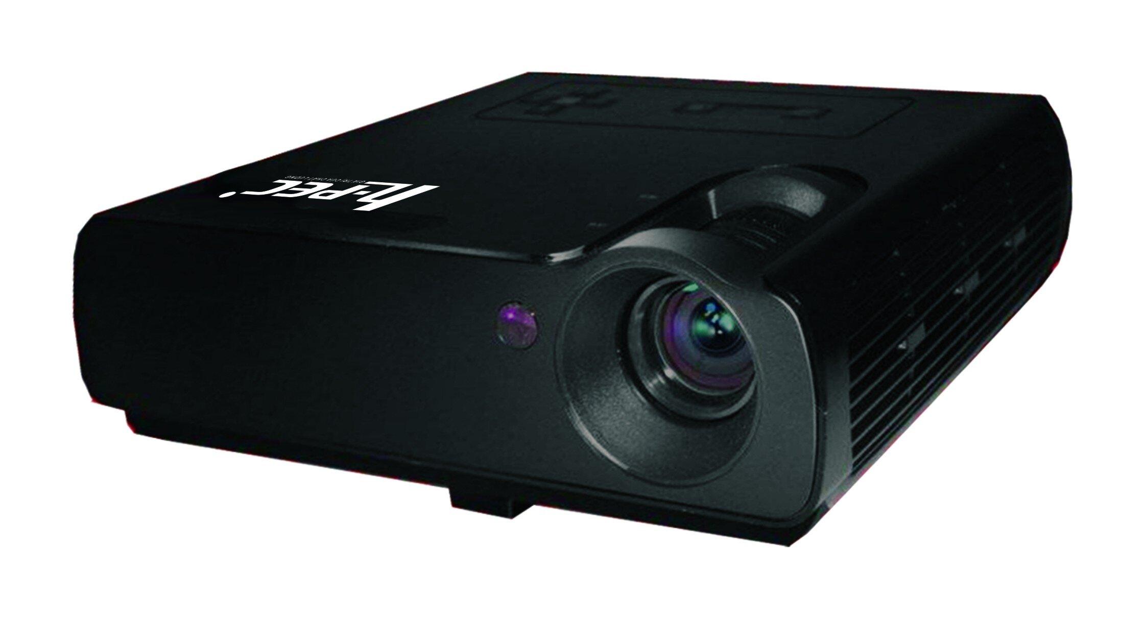 Máy chiếu H-Pec H-2812D - 2800 lumens