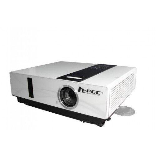 Máy chiếu H-Pec H2512N (H-2512N) - 2500 lumens