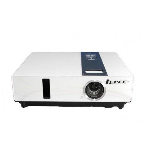 Máy chiếu H-Pec H7210N (H-7210) - 2200 lumens