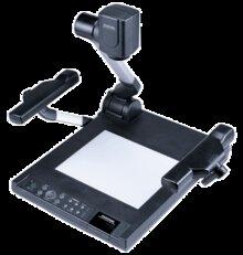 Máy chiếu hắt xách tay H-PEC 36N