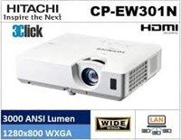 Máy chiếu Hitachi CP-EW301N