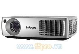 Máy chiếu Infocus IN3102