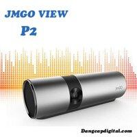 Máy chiếu JMGO P2