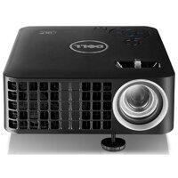 Máy chiếu mini Dell M110 - 300 lumens