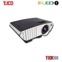 Máy chiếu mini giá rẻ Tyco T2500