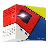 Máy chiếu mini smart Cube P1