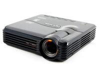 Máy chiếu mini ViewSonic PLED-W200 - 250 lumens