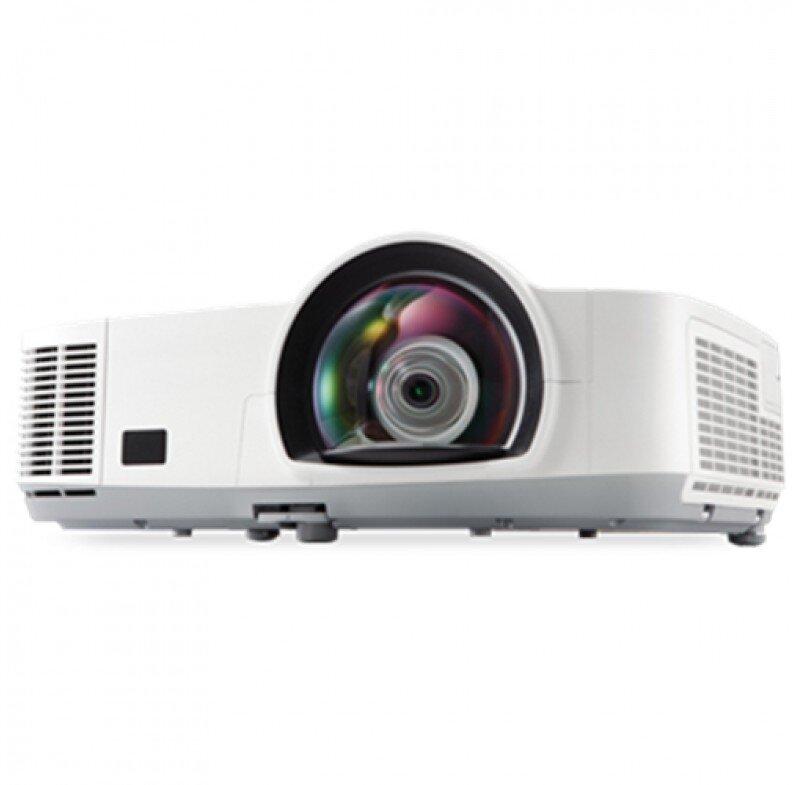 Máy chiếu NEC NP-M300WSG