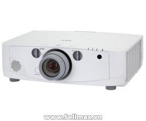 Máy chiếu NEC NP PA500UG