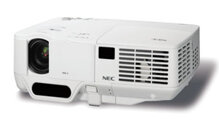 Máy chiếu NEC NP54G