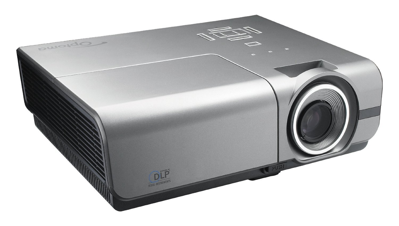 Máy chiếu Optoma EH500 (EH-500) - 2200 lumens