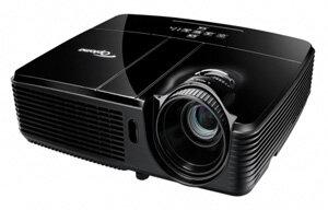 Máy chiếu Optoma ES550