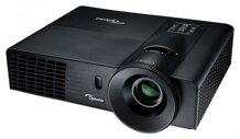 Máy chiếu Optoma EW556 (EW-556) - 3000 lumens