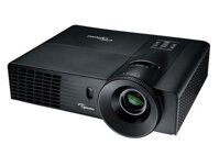 Máy chiếu Optoma EX556