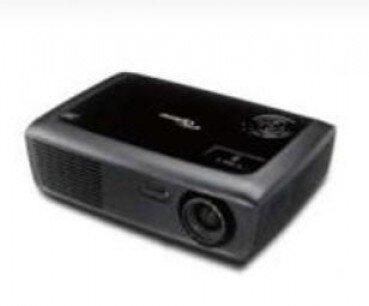 Máy chiếu Optoma PJ2900