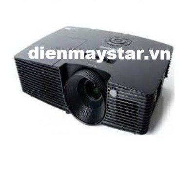 Máy chiếu Optoma PS318