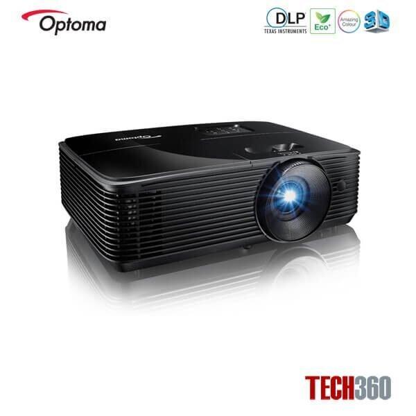 Máy chiếu Optoma PS346