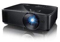Máy chiếu Optoma SA500 (SA 500)