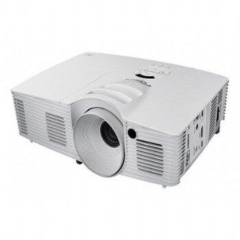 Máy chiếu Optoma X502