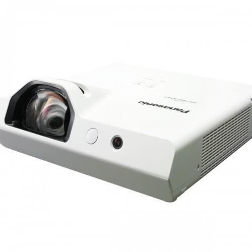 Máy chiếu Panasonic PT-TW340A