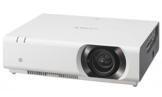 Máy chiếu Sony VPL CH350