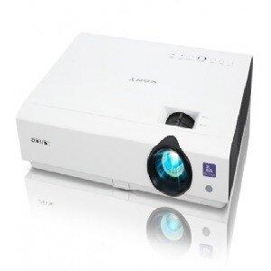 Máy chiếu Sony VPL-DX1111