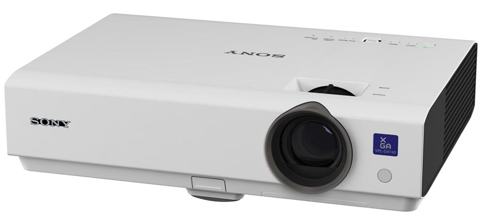 Máy chiếu Sony VPL-EW275 - 3700 lumens