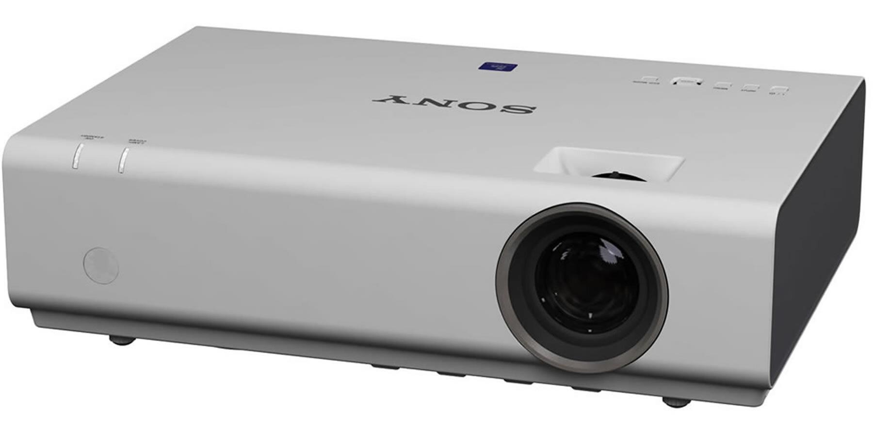 Máy chiếu Sony VPL-EX276 (EX-276) - 3700 lumens
