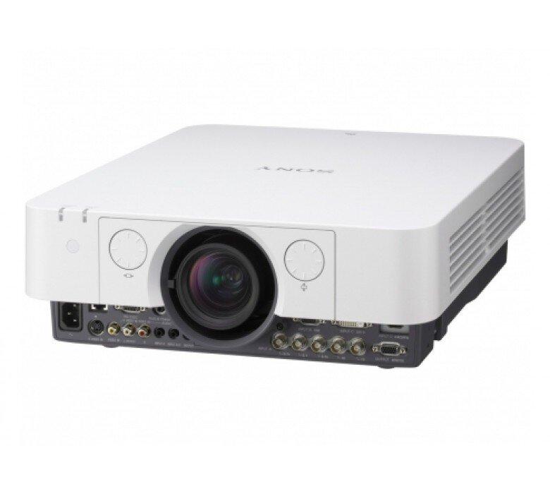 Máy chiếu Sony VPL-FH35