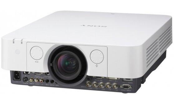 Máy chiếu Sony VPL-FH36 - 5200 lumens