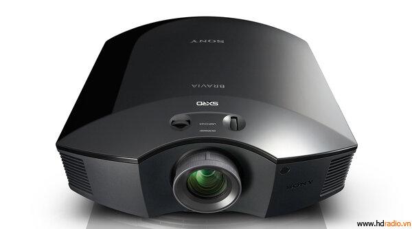 Máy chiếu Sony VPL-HW30ES