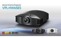Máy chiếu Sony VPL-HW65ES