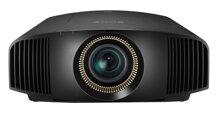 Máy chiếu Sony VPL-VW500ES - 1700 lumens