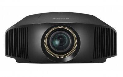 Máy chiếu Sony VPL-VW520ES