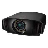 Máy chiếu Sony VPL-VW570ES