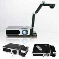 Máy chiếu Toshiba TLP - XC3000