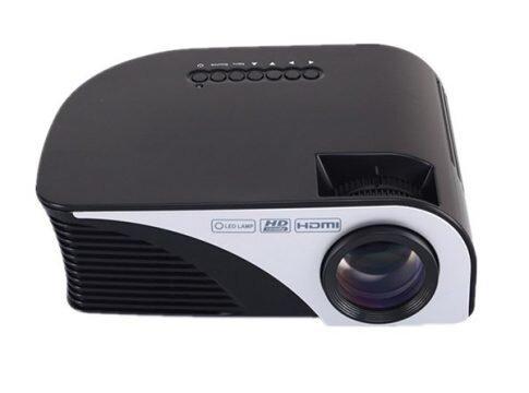 Máy chiếu Tyco T1500