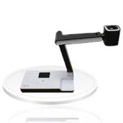 Máy chiếu vật thể Vertex D4030I