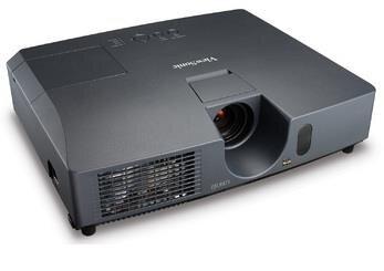 Máy chiếu ViewSonic PJ9371