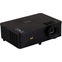 Máy chiếu ViewSonic PJD 7223