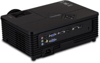 Máy chiếu ViewSonic PJD5234 - 2800 lumens