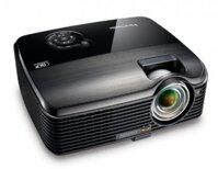 Máy chiếu ViewSonic PJD5351