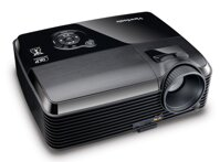 Máy chiếu ViewSonic PJD5523W - 2700 lumens