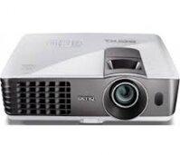 Máy chiếu Viewsonic PJD6245