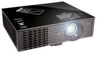Máy chiếu ViewSonic PJD6253 (PJD-6253) - 3500 lumens