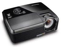 Máy chiếu ViewSonic PJD6381 - 2500 lumens