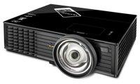 Máy chiếu ViewSonic PJD6683WS (PJD-6683WS) - 3000 lumens