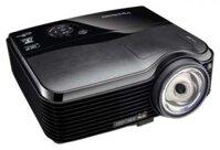 Máy chiếu ViewSonic PJD7383 - 3000 lumens