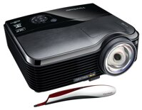 Máy chiếu Viewsonic PJD7383i - 3000 lumens